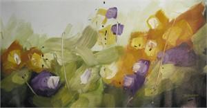 Canvas #42