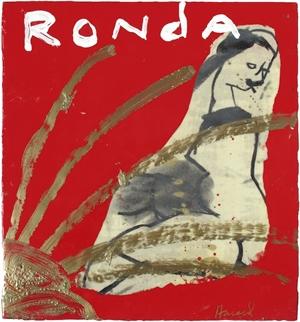 Red Ronda, 2000