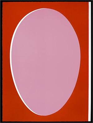 Lanterne Chinoise (LC 1-5) (9/40), 2008