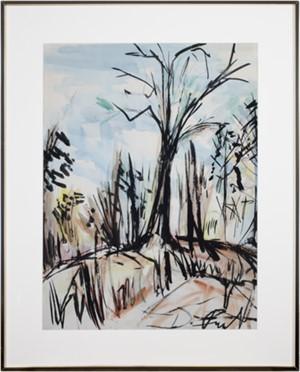 Trees, 1965