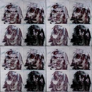 Madonna Quartet, 2016