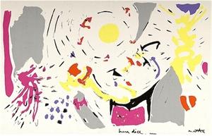 Sun Dice, 1949