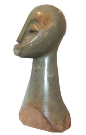 Head, 2002