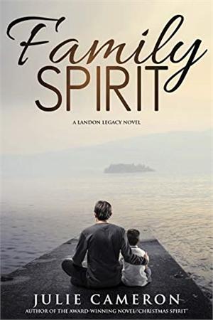 Family Spirit, 2017