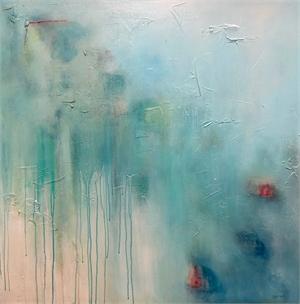 Blue Lagoon, 2019