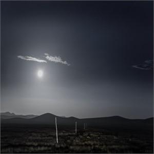 Skew Moon
