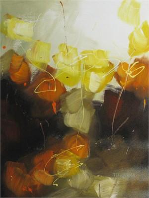 Canvas #43