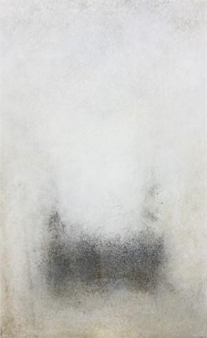Dawn Shadows, 2 by Scott Upton