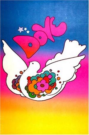 Dove, 1968