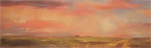 Tucumcari Prairie 831, 2019
