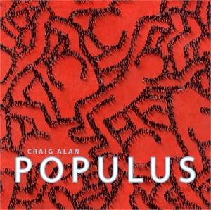 Craig Alan: Populus