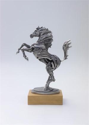 Apex (Trophy) (0/95)