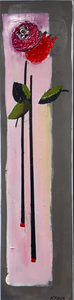 Tall, Dark & Handsome II (sold with Tall, Dark & Handsome I)