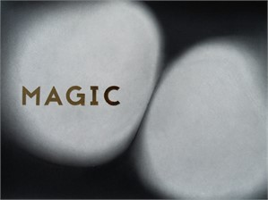 """Magic 2"" by Kaite McHugh"