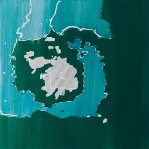 Beaverhead by Annie Kammerer Butrus
