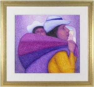 Dora Y Su Bebe, 2001