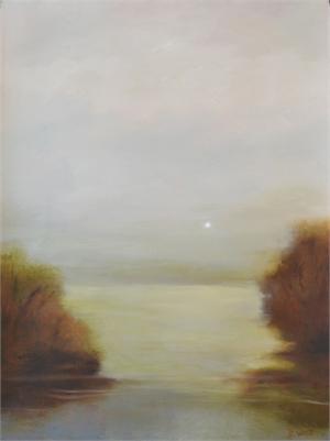 Marsh Series, 2018