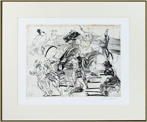 Le  Bouclier (25/100), 1978