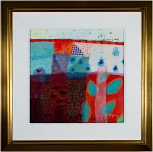 Memory Four, 2003