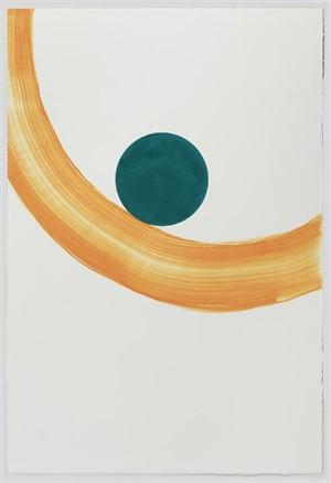 Untitled II, 2013