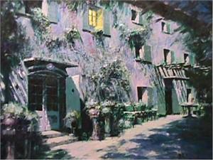 En Provincia, 2000