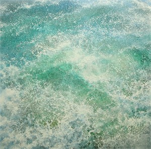 Sea Spray, 2018