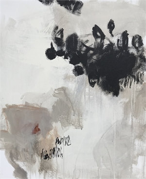 Olivia by Amy Stone