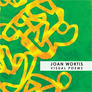 Visual Poems   exhibition catalog
