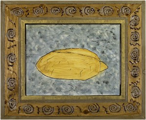 Bread on Carpet, 2011