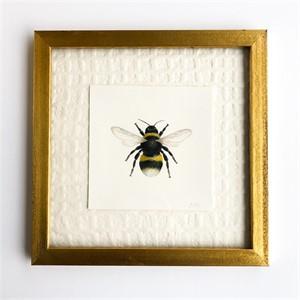 Bee No. 1, 2018