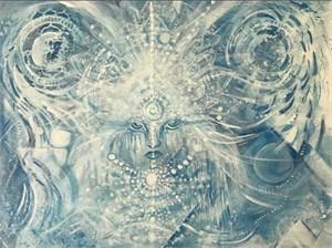 Crystalline Stargate Codes, 2019