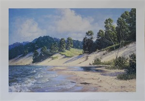 Shorewalk, Saugatuck Dunes (143/750)