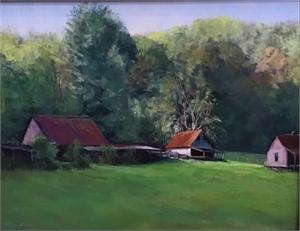 Farm Spotlight, 2019