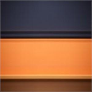 Rothko Series 4:CSX-5385 (1/10)