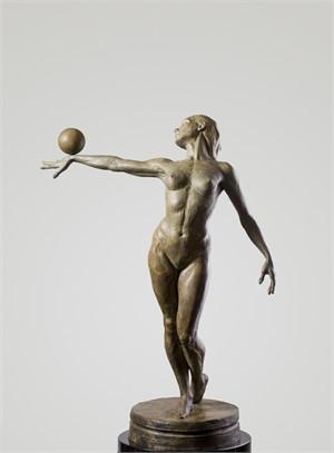 Balance (Third Life)