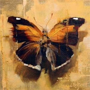 Papilionoidea, 2016