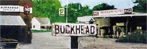 Buckhead by Plaid Columns