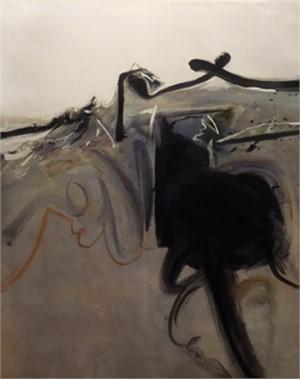 Untitled, 1961-1962
