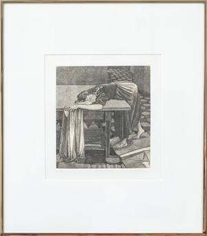 Intervallo I (16/170), 1982
