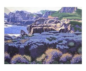 May- Point Lobos (57/100)