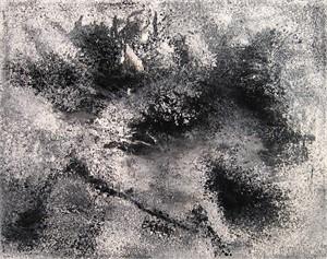 Sin Título XXVI, 2009