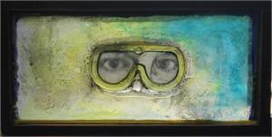 Goggles, 2018