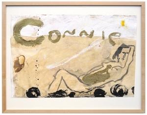 Connie, 2002