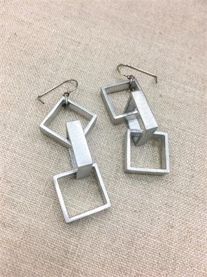 9162 Earrings