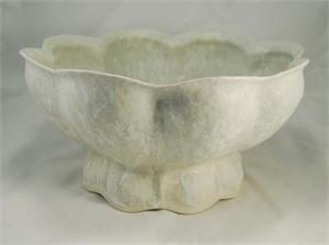 Medium Lobed Bowl 2