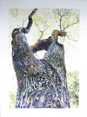 The Tree No. 3