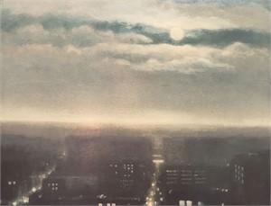 19th Street , 2000
