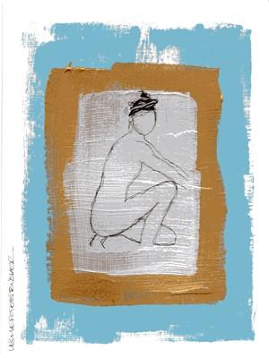 Figure No. 45