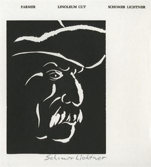Farmer, 1937
