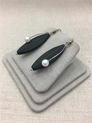 9036 Earrings